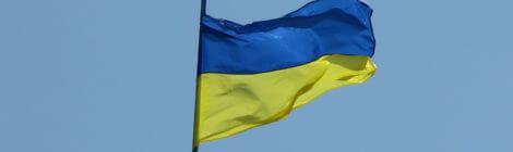 EL peab reageerima uue külmutatud konflikti tekkele Ukrainas