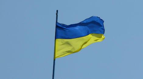 Urmas Paet Euroopa Parlamendis: Venemaa loob Ukrainas juba teist külmutatud konfliktiala