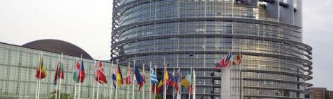 Eestile oluline kütusekvaliteedi resolutsioon saab jõustuda