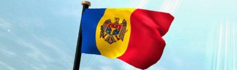 Moldova tänased valimised määravad riigi tuleviku