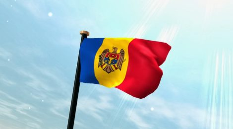 EU-Moldova Association Agreement to be ratified by the European Parliament tomorrow