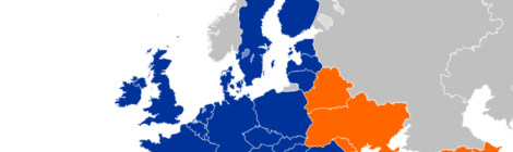 Valgevene on ainuke ELi idapartnerluse riik ilma külmutatud konfliktita