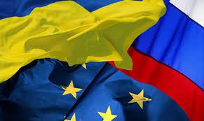 Vene-vastased sanktsioonid ei tohi Euroopa Liitu lõhestada
