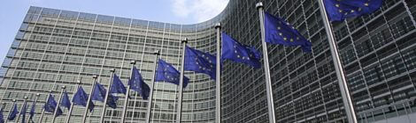European External Action Service needs to have consular function
