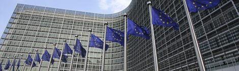 EL välisesindustele kriisiolukordades inimeste abistamise ülesanne