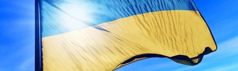 Ukraina otsus loobuda neutraliteedist tähendab Venemaa eesmärkidele vastupidist tulemust