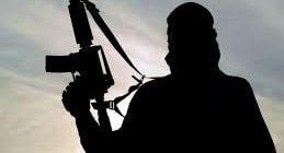 EL peab tegema kiired otsused radikaliseerumise ja terrorismiga võitlemiseks