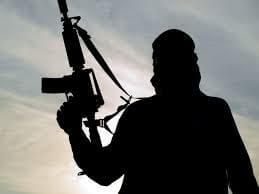 Pakistani koolilaste tapmine on ränk meeldetuletus terrorismi olemusest