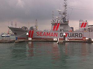 EL peab suhetes Indiaga laevakaitsjate vabanemist järjekindlalt tõstatama