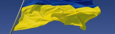 Urmas Paet külastab Mariupolit ja kohtub Ukraina peaministriga