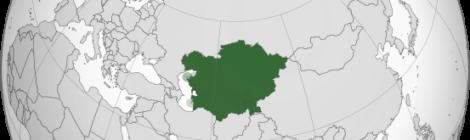 Kesk-Aasia peab Euroopa Liidule olema suurem huviobjekt