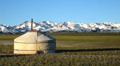 Mongoolia võttis Eestilt üle Internetivabaduse koalitsiooni juhtimise