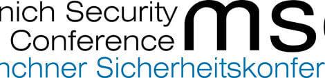 Esinen Münchenis kõnega küberjulgeolekust