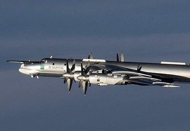Transponderiteta sõjalennukite lendamise lõpetamiseks tuleb muuta rahvusvahelisi reegleid