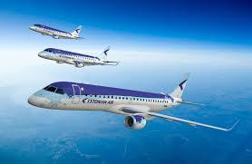 Tegin ettepaneku ELi seadusandluse muutmiseks, et võimaldada ka ELi keskosast kaugel olevatele väikestele liikmesriikidele normaalsed lennuühendused