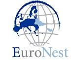 Euroopa Parlamendi ja idapartnerluse riikide esindajad nõudsid MH17 allatulistamise süüdlaste selgitamist