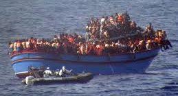 Sõjapõgenikest on kujunemas Euroopa sügavaim kriis