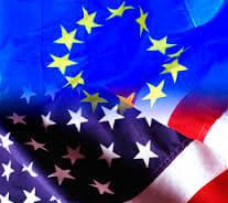 ELi ja USA vabakaubandusleping viib ka poliitilise ja julgeolekukoostöö uuele tasemele