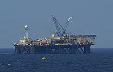 Nord Streami laienemine nõrgestaks Euroopa Liidu energiajulgeolekut