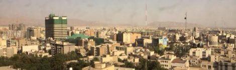 Iraani tuumakokkulepe loob ka eeldused Euroopa ja Iraani usalduse kasvuks