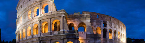 Itaalia eelarveolukorra mõju kogu euroalale