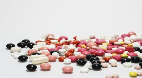 Eesti inimesteni peavad jõudma ravimid, mis teiste eurooplasteni jõuavad