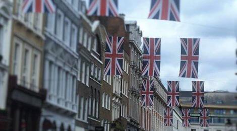 Brexiti õppetund Euroopa koostööle