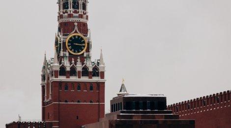 Kremli sõprade klubi jääb uues Euroopa Parlamendis tagasihoidlikuks