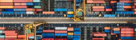 Uus Euroopa Komisjon peab Euroopa kaubandussõdadest eemal hoidma