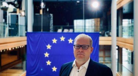 Eesti välispoliitika tegelik mõju kujuneb valitsuse igapäevasest tegudest ja ütlustest
